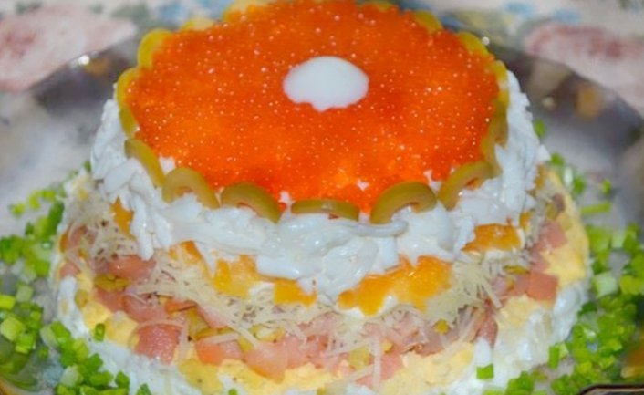 рецепт котлет из красной рыбы в духовке